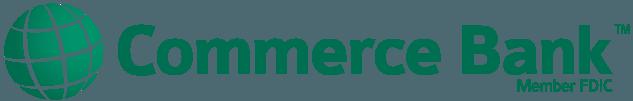Comprar acciones de Commerce Bancshares