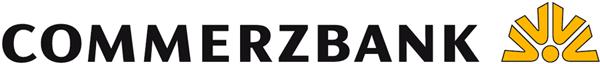 Cómo invertir en acciones de Commerzbank