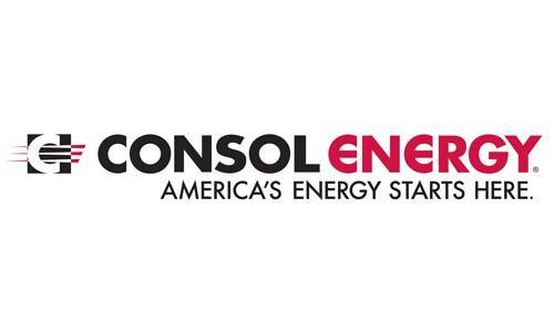 Invertir en acciones de Consol Energy