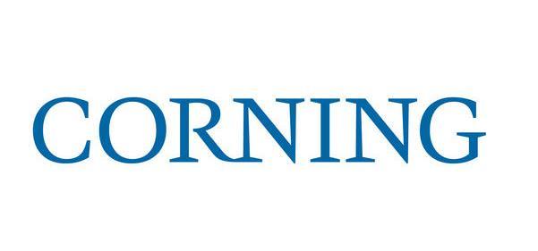 Cómo invertir en acciones de Corning Inc