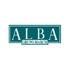 Comprar acciones de Corporación Financiera Alba