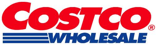 Dónde hacer trading con acciones de Costco Whsl