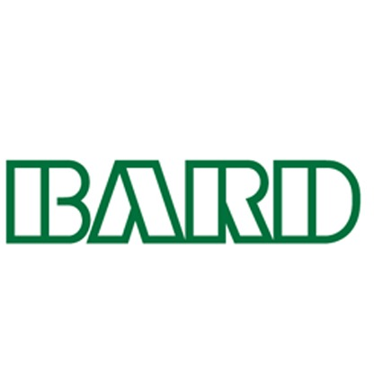 Invertir en acciones de Cr Bard