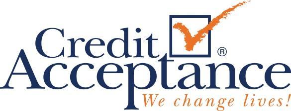 Cómo invertir en acciones de Credit Acceptance