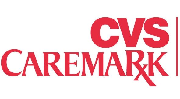Cómo invertir en acciones de Cvs Caremark