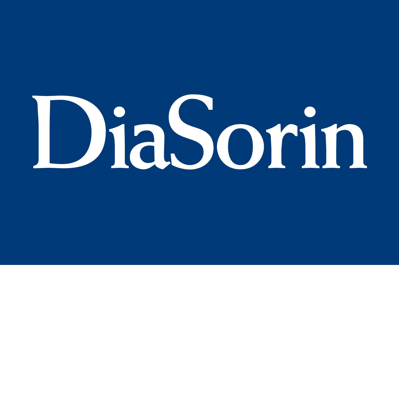 Hacer day trading con acciones de DIASORIN