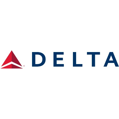Cómo invertir en acciones de Delta Air Lines