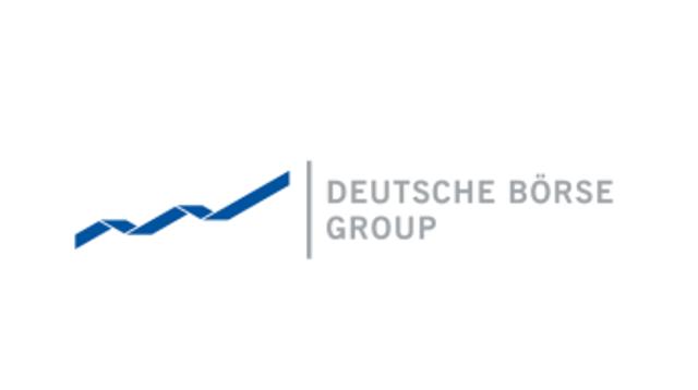 Dónde hacer trading con acciones de Deutsche Boerse