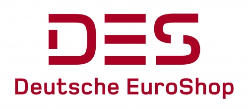 Invertir en acciones de Deutsche Euroshop