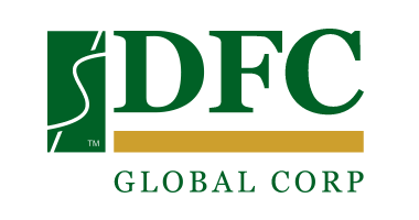 Invertir en acciones de Dfc Global