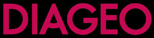 Invertir en acciones de Diageo