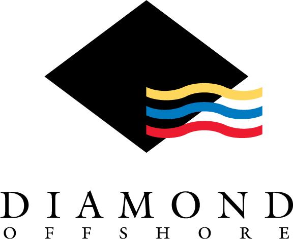 Hacer day trading con acciones de Diamond Offshore