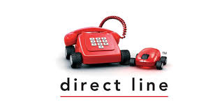 Dónde hacer day trading con acciones de Direct Line Ins