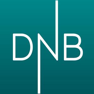 Dónde comprar acciones de Dnb
