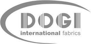 Dónde hacer trading con acciones de Dogi Int Fabrics