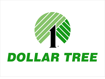 Invertir en acciones de Dollar Tree