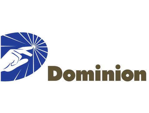 Dónde hacer day trading con acciones de Dominion Res