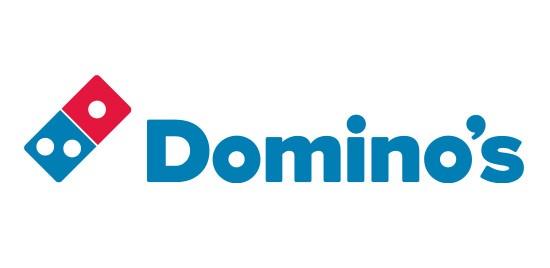 Comprar acciones de Domino's Pizza