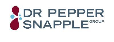 Invertir en acciones de Dr Pepper Snap