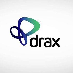 Cómo comprar acciones de Drax Group