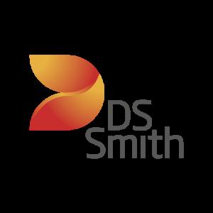 Dónde hacer trading con acciones de Ds Smith