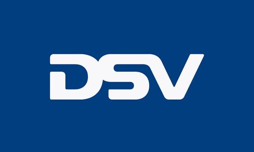 Hacer day trading con acciones de Dsv