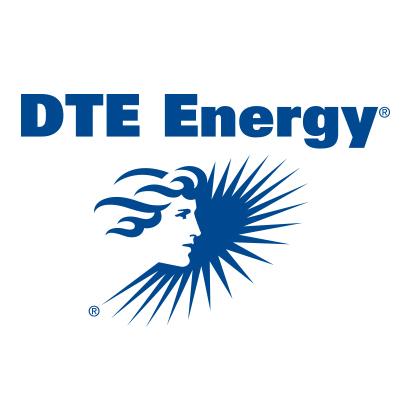 Invertir en acciones de Dte Energy