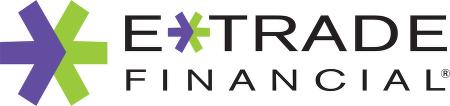 Cómo hacer day trading con acciones de E Trade Financial
