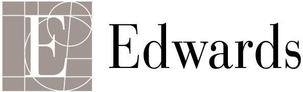 Invertir en acciones de Edwards Lifescns