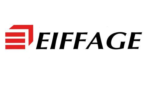 Dónde comprar acciones de Eiffage