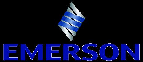Dónde hacer trading con acciones de Emerson Electric