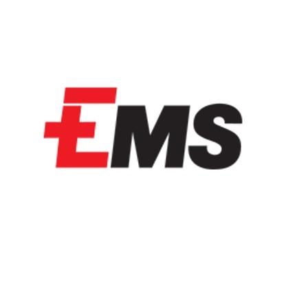 Hacer Trading con acciones de Ems-chem Hldg