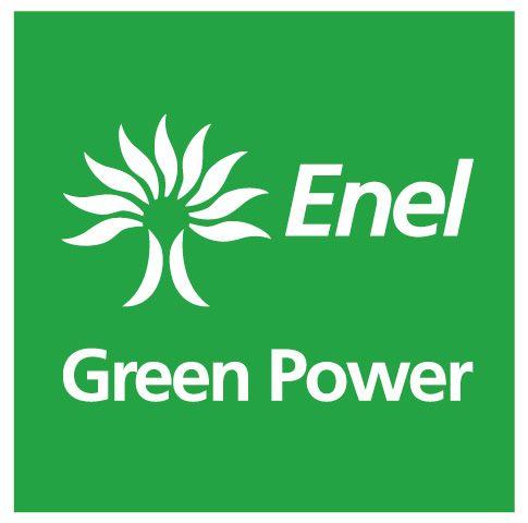 Dónde invertir en acciones de Enel Green Power