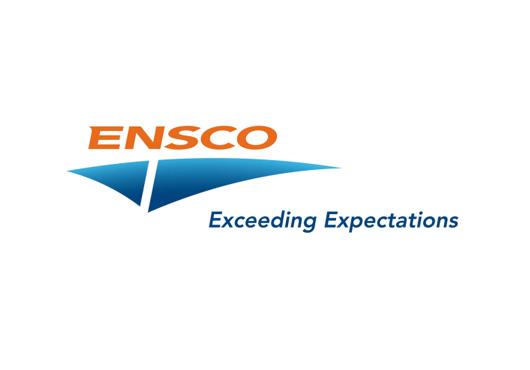 Comprar acciones de Ensco