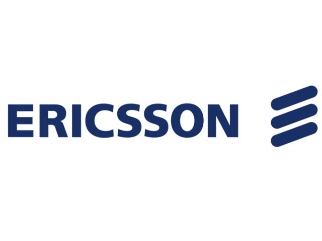 Comprar acciones de Ericsson