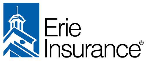 Dónde comprar acciones de Erie Indemnity
