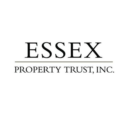 Invertir en acciones de Essex Property Reit