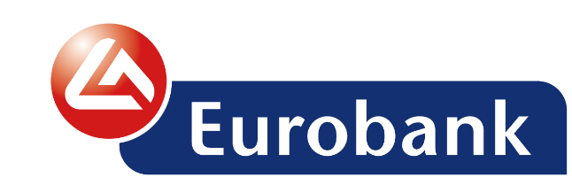Cómo invertir en acciones de Eurobank Ergas