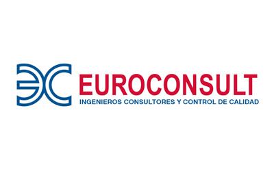 Comprar acciones de Euroconsult Group