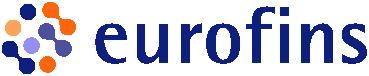 Invertir en acciones de Eurofins Scientific