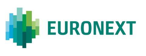 Dónde invertir en acciones de Euronext