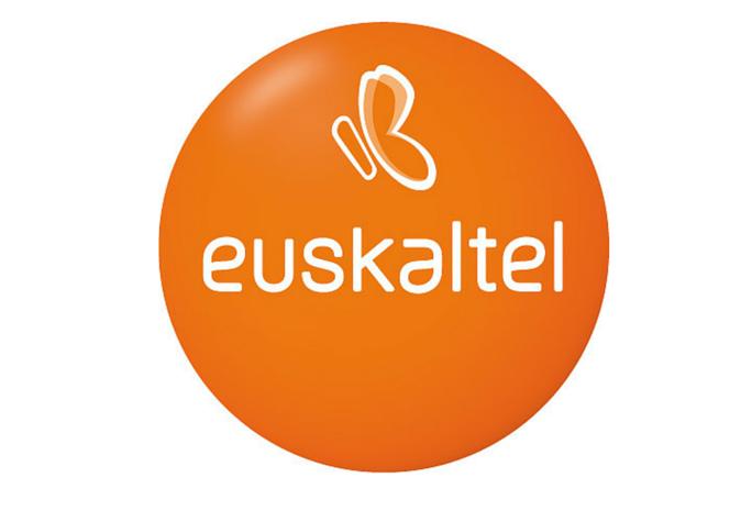 Invertir en acciones de Euskaltel