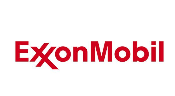 Dónde hacer trading con acciones de Exxon Mobil