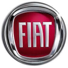Dónde comprar acciones de FIAT