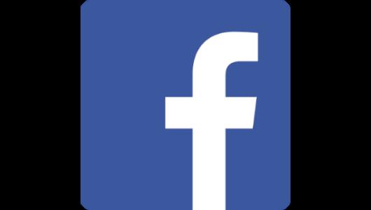 Invertir en acciones de Facebook