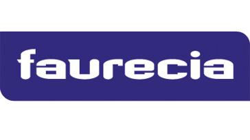 Cómo comprar acciones de Faurecia