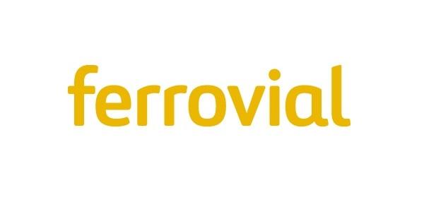 Dónde invertir en acciones de Ferrovial
