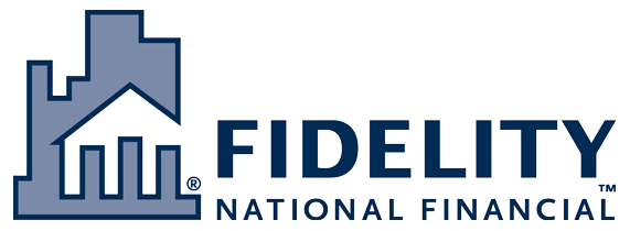 Invertir en acciones de Fidelity National