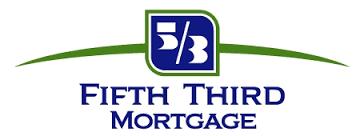 Dónde hacer trading con acciones de Fifth Third Bancorp