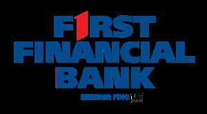 Dónde hacer day trading con acciones de First Finl Bankshs